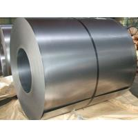 Buy cheap SUS201 ASTM A240, JIS G4304, G4305 2B, BA Stainless Steel Coils for Kitchenware product