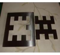 China Placemat M186 wholesale