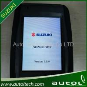 Buy cheap SUZUKI Diagnosis Tool product
