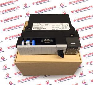 Buy cheap 1771-OAD module de sortie numérique à C.A. d'Allen-Bradley/Rockwell Automation 1771-OAD 120V loge 16 sorties. Vol. fonctionnant product