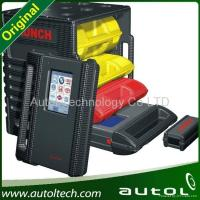 Buy cheap Original Launch X431 Tool(x-431 TOOL) from wholesalers