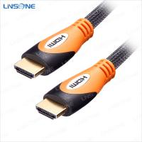 Bnc To Hdmi Cable : Bnc to hdmi cable