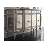 Buy cheap Luxurious TV Stand Living Room Furniture Classical Style Bathroom Cabinets product