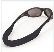 Buy cheap Correia de Sunglass do neopreno product