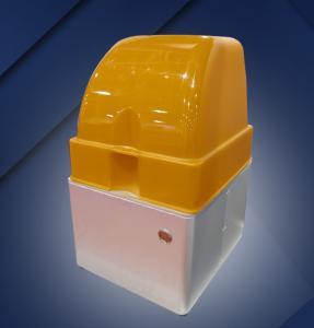 Buy cheap Automatic Grade Desktop SLA 3D Printer product