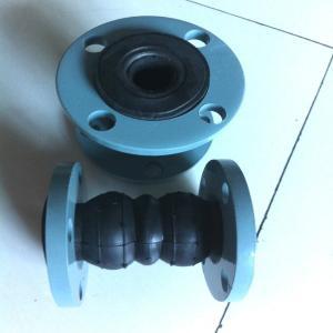 China Conexões de tubulação profissionais da água do fabricante JGD pn16 wholesale