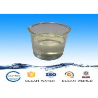 Buy cheap Color Formaldehyde free Fixing Agent Textile 40% - 60% Solid content PH 3-7 product
