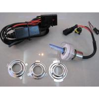 China Digital Canbus Ballasts HID Headlight Kits 9 - 16V , xenon light conversion kit on sale