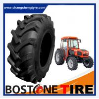 Buy cheap Chinese BOSTONE agricultural tyres and wheels tractor tires top 10 manufacturers product