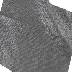 China PU Coating Polyester Fabric on sale
