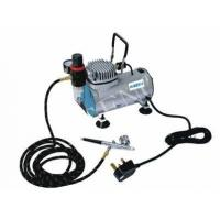 Buy cheap Compressor AS18K-2 do aerógrafo product