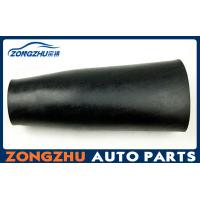 Buy cheap Rubber Sleeve Land Rover Air Suspension Parts Automotive Suspension Parts product