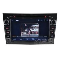 """Quality 6.2"""" Android 4.4 Car Stereo GPS Navigation for Opel /Vauxhall /Holden for sale"""