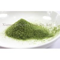 Buy cheap Freeze Dried Broccoli Powder Benefits of Green Vegetable Extract Powder product
