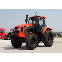 Buy cheap 125HP Farm Tractor, Agricultural Farm Implements product