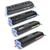 Buy cheap cartucho de tinta Re-manufacturado del color de HP740A product