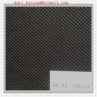 Buy cheap OEM Polyester PET / PP Spunbond Nonwoven Fabrics with ASTM standard product