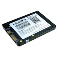 2.5 SATA III SATA SSD 64GB SSD Disk Solid State Drive Notebook Laptops Internal Hard Drive of ...