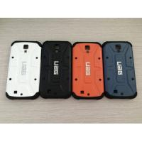 Buy cheap UAG Urban Armor Gear Case for Samsung Galaxy S4 S IV, Hard Skin Cases Cover for i9500 product