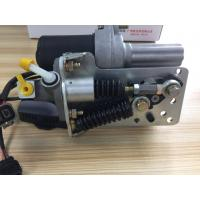 Buy cheap Nissan Auto Clutch Robot Clutchless Manual Transmission No Energy Loss from wholesalers