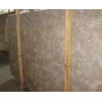 China Brown Marble,Marble Tile,Bosy Grey Marble Tile,Marble Slab,Brown Marble Wall Tile,Floor on sale