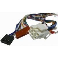 Tyco Wire Cable ,Cable Assemblies 5492014-2 etc.in stock