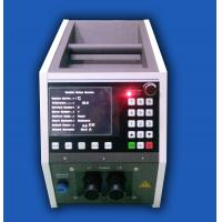 Buy cheap Portable Induction Heater Machine For Valve Body Preheating To 400°F product