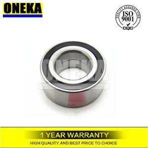 Buy cheap [ONEKA] cubo de roda em linha da loja das peças do carro que carrega 517202D000 para Hyundai product