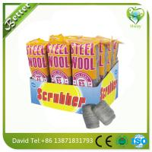 Buy cheap polishing steel wool roll best seller product