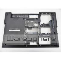 Buy cheap XF82H 0XF82H Laptop Bottom Case , Dell Latitude E5510 Laptop Housing Replacement product