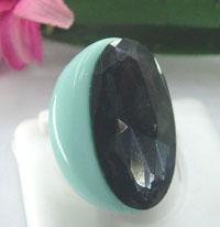Buy cheap anillo de cobre amarillo product