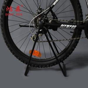 Buy cheap バイクの駐車立場、バイク修理立場、バイクの立場、バイクの陳列台 product