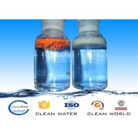 Buy cheap Oil-Water Sperating Agent colorless or light yellow liquid Density 0.85-1.05g/cm3  with BV ISO Solid content10±1% product