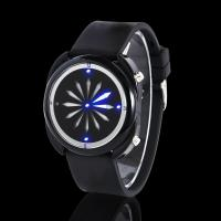 Buy cheap ET1105 Multi-function LED digital watch with alarm product