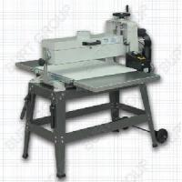 Buy cheap Drum Sander with Max Sanding Width 560mm (MS3156) product