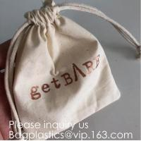 Quality Linen, Jute, Burlap, Hessian, Muslin Cotton, Jewelry, Makeup, Gift, Sweets, Wedding favors Birthday Parties, Wedding eco for sale