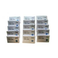 """Buy cheap 3""""x5"""" Index cards Ruled 100 sheets for record and note taking product"""