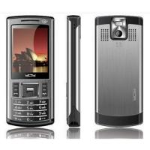 Buy cheap Cdma mobile phone(Q96) product