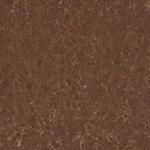 Buy cheap cheap soluble salt polished white wood look mannington porcelain tiles floors for kitchens product