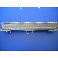 Buy cheap Highband 10 Disconnection Module Krone product