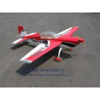 China EXTRA330-100CC RC Plane on sale