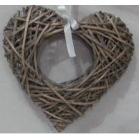 Buy cheap Willow Hollow Heart product