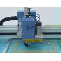 China Gallery decorative frame cnc mat cutter on sale