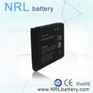 Buy cheap BL-4B phone battery product