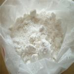 Buy cheap Anti Inflammatory Raw Steroids Hormone Powders No Side Effect CAS 530-78-9 Flufenamic Acid product