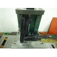 Buy cheap Precision Injection Mold Maker For Plastic Gun / Weapon Cover product
