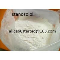 Buy cheap Stanozolol (Winstrol) product