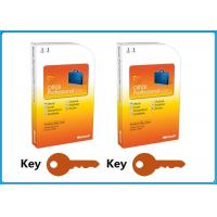 Microsoft office 2013 professional plus product key full - Key for office professional plus 2013 ...