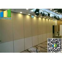 Inch kitchen wall cabinets quality inch kitchen wall cabinets for