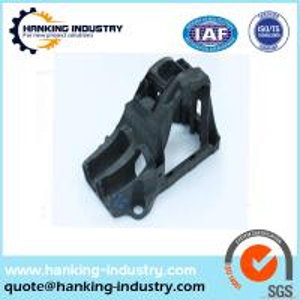 Moulage par injection en plastique de haute précision, moulage par injection de prototype d'ODM, produits de haute qualité